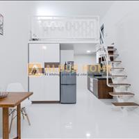 [Ưu đãi tháng 04] Khai trương căn hộ mini 1PN/gác lửng ngay KDC Tân Quy, Lotte Mart, Crescent Mall