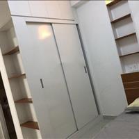 Cho thuê căn hộ 2 phòng ngủ ngay cầu Tham Lương Quận 12 Topaz Home chỉ 5,5 triệu/tháng
