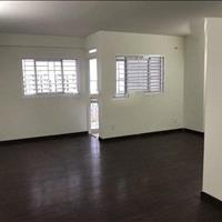Cho thuê căn hộ EhomeS Nguyễn Văn Linh, 40m2 view hướng Nam mát mẻ, giá 4,2 triệu/tháng