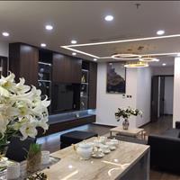 Bán căn hộ cao cấp The Legacy giá 33 triệu/m2, mua nhận nhà ngay