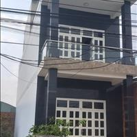 Bán gấp nhà riêng ngay ngã tư Hàng Xanh, Bình Thạnh chỉ 3,1 tỷ