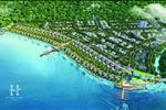 Dự án Hà Tiên Venice Villas - ảnh tổng quan - 1