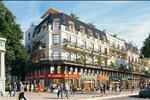 Dự án Hà Tiên Venice Villas - ảnh tổng quan - 10