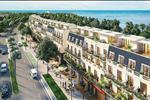 Dự án Hà Tiên Venice Villas - ảnh tổng quan - 13