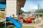 Chung cư Sky Park Residence - ảnh tổng quan - 8