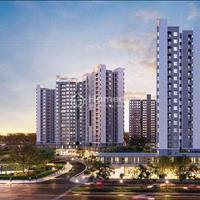 West Gate Bình Chánh – Vị trí vàng, chuẩn sống sang - Giá chỉ từ 1.8 tỷ / căn sở hữu ngay