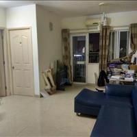 Bán căn hộ chung cư 155 Nguyễn Chí Thanh, tầng 12, 2PN, 62m2, căn góc, giá 3 tỷ, có full nội thất