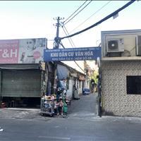 Bán giá ngộp nhà hẻm đẹp Lê Hồng Phong 7.8 tỷ gần trường, gần chợ
