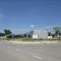 Hot đất Golden Hills Đà Nẵng giá rẻ giật mình