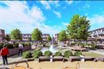 Dự án Asaka Riverside Bến Lức - ảnh tổng quan - 5