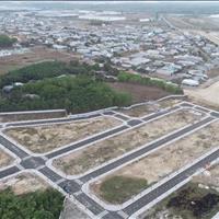 Bán đất nền dự án Tân Uyên - Bình Dương giá 750 triệu