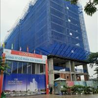 Căn hộ rẻ nhất Sài Gòn liền kề Phú Mỹ Hưng giá chỉ 1.3 tỷ/căn