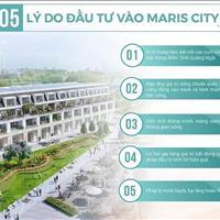 Bán đất nền dự án phía Nam trường Đại học Phạm Văn Đồng - Quảng Ngãi giá chỉ từ 18 triệu/m2