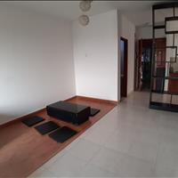 Cho thuê căn hộ Conic Đông Nam Á, 76m2 2 phòng ngủ, 2WC, 6.8 triệu/tháng, đầy đủ nội thất