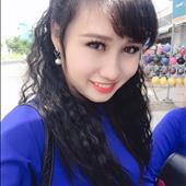 Huỳnh Thị Thuỳ Dương
