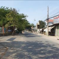 Bán đất thổ cư 100% đường Trương Định nối dài, Gò Công, 110m2 giá 5 triệu/m2