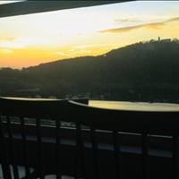 Chính chủ Cho thuê căn hộ goldsea Vũng Tàu, giá 10 triệu/ tháng, full nội thất