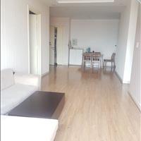 Căn hộ Ngọc Lan 93m2, 2 phòng ngủ, full nội thất