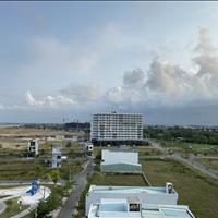 Bán đất nền trung tâm Đà Nẵng giá rẻ, gần trường học, bệnh viện, dân cư đông thuận lợi kinh doanh