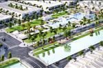 Dự án Asaka Riverside Bến Lức - ảnh tổng quan - 4