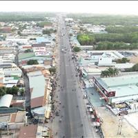 Bán đất đối diện chợ Nhật Huy, ngay Vsip2 và thành phố mới Bình Dương giá rẻ