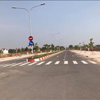 Bán đất nền dự án Trảng Bom - Đồng Nai giá 15 triệu/m2