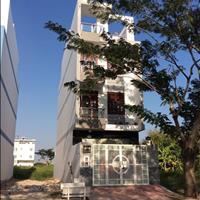 Cần bán gấp lô đất nền khu dân cư 13E Intresco, Làng Việt Kiều, giá cực rẻ 22 triệu/m2 bao sang tên