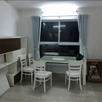 Cho thuê nhanh căn hộ Ehome 3 giá 5 triệu/tháng, nhà đẹp, nhận nhà ngay