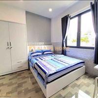 Khai trương căn hộ mini full nội thất, gần Lotte, quận 4, Phú Mỹ Hưng
