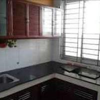 Cho thuê căn hộ chung cư Phú Sơn giá 3.5 triệu/tháng