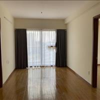 Chính chủ gửi bán căn hộ Kikyo Residence 68m2 tầng 14, giá 2,5 tỷ đang có hợp đồng thuê 10 tr/tháng