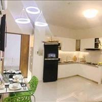 Hết tiền bán gấp căn hộ Roxana Plaza 56m2 2 phòng ngủ thanh toán chỉ 688 triệu