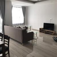 Chính chủ cho thuê gấp căn 3 phòng ngủ 2WC Richstar, giá 13 triệu/tháng, full nội thất