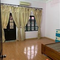 Cho thuê nhà riêng 3 tầng quận Hoàng Mai - Hà Nội giá 8.5 triệu