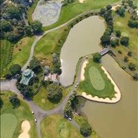 Cần bán gấp lô đất nền 100m2 trong sân golf Biên Hoà