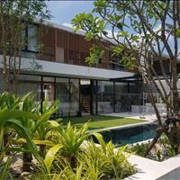 Bán biệt thự biển Sailing Club Villas Phú Quốc, chủ đầu tư BIM Group Phú Quốc