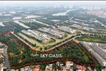 Dự án Sky Oasis Ecopark - ảnh tổng quan - 7