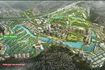 Dự án Sky Oasis Ecopark - ảnh tổng quan - 9