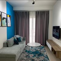 Thuê gấp 2 PN 56m2 - Full nội thất đẹp - View sông 11.9 triệu/tháng - Mr Lee nắm giá thuê tốt nhất