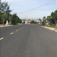 Bán đất nền dự án quận Tam Kỳ - Quảng Nam giá thỏa thuận
