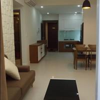 Cho thuê căn hộ Quận 2 - Thành phố Hồ Chí Minh giá 17 triệu