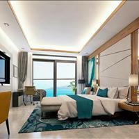 Bán căn hộ view biển tại Nha Trang - Khánh Hòa giá 5.8 tỷ
