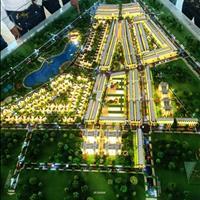 Bán nhà phố thương mại (Shophouse) Buôn Ma Thuột - Đắk Lắk giá 3.3 tỷ