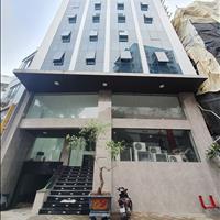 Cần bán gấp nhà mặt phố Nguyễn Xiển – Thanh Xuân, diện tích 120m2, 9 tầng, mặt tiền 8m, giá 42 tỷ