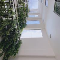 Studio ngay Võ Duy Ninh - Đối diện Sài Gòn Pearl vào quận 1 chỉ 5 phút, mới 100%, thang máy đầy đủ