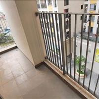 Cho thuê căn hộ quận Hoàng Mai - Hà Nội giá 7.5 triệu