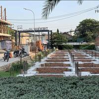 Bán đất nền dự án Quận 12 - Thành phố Hồ Chí Minh giá 4.9 tỷ