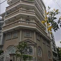 Bán nhà cấp 4 17 tỷ Bùi Thị Xuân, 2, Tân Bình, nhà ngay lô góc 2 mặt tiền