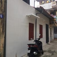 Bán nhà cấp 4 tại Ngô Quyền - Thành phố Bắc Giang