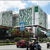 Chính chủ bán căn hộ Republic Plaza tiêu chuẩn 5 sao, 50m2, full nội thất vào ở ngay, giá 2.3 tỷ